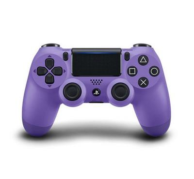 Sony DUALSHOCK 4 PS4 Wireless Controller Electric Purple