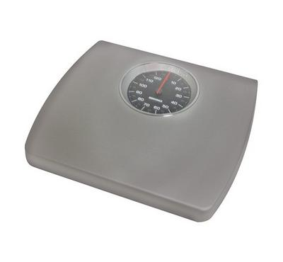 Soehnle Analog Personal Scale. Classic.