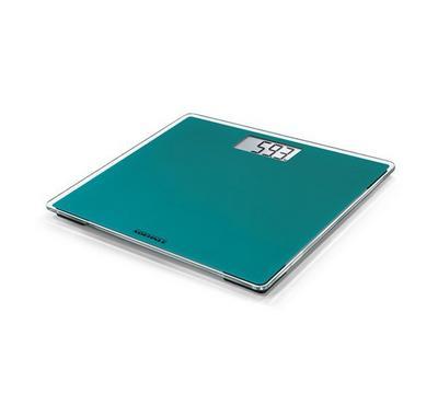 Soehnle Digital Personal Scale. Style Sense Compact 200. Green.
