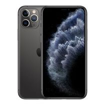Apple iPhone 11 Pro, 256GB, Space Grey