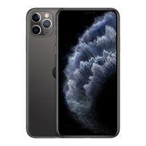 Apple iPhone 11 Pro Max, 512GB, Space Grey