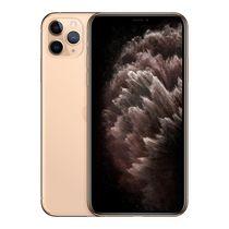 Apple iPhone 11 Pro Max, 512GB, Gold