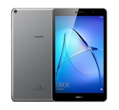 Huawei Media Pad T3, 8 inch, Wi-FI, 16GB, Gray