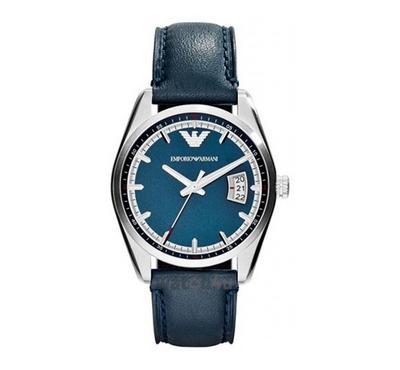 Emporio Armani, Mens Watch AR6017