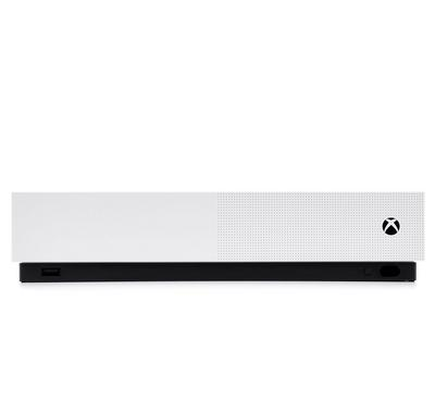 XBOX ONE S 1TB Comes with Sea of Thieves/Fortnite/Mincraft