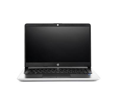 HP Laptop 14, Intel Celeron N4000, 14 inch, RAM 4GB , 64GB, Natural Silver