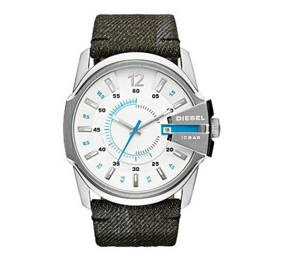 Diesel Men's Watch DZ1725