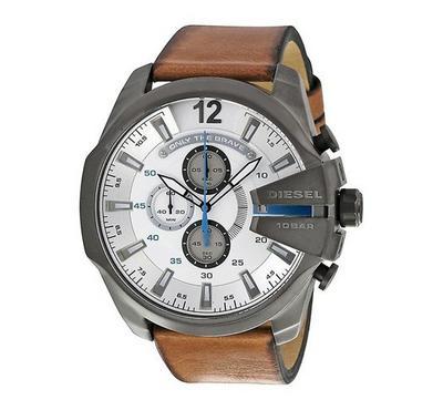 Diesel Men's Watch DZ4280