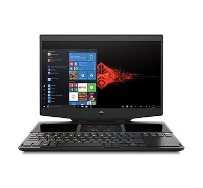 HP OMEN, Core i7, 15.6 inch, RAM 16GB, 512GB,  ,Black