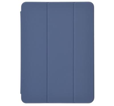Apple, Smart Folio for 11-inch iPad Pro - Alaskan Blue