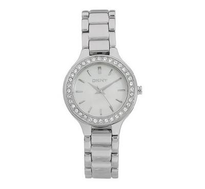 Dkny Women's Watch NY4887