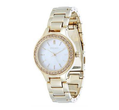 Dkny Women's Watch NY4889
