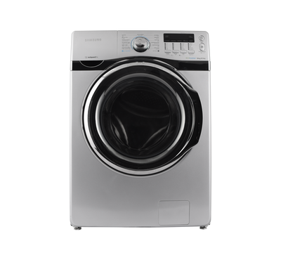 Samsung Front Load Washer, COMBO,  Wash 16 kg / Dry 8.5 kg,Silver