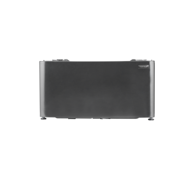 LG Top Load Fully Automatic Mini Washer, 3.5kg, Compatible with selected Models