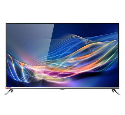ClassPro, 50 Inch, 4K, Smart LED TV,Framelss , EGS50UHD