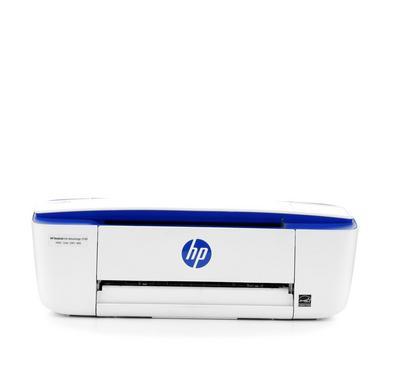 HP DeskJet 3790 All-in-One Printer, White