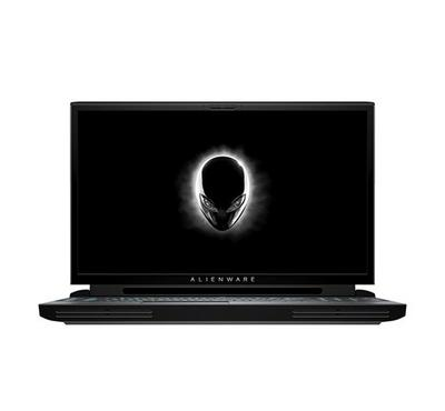 ALIENWARE Area Gaming, Core i9, 17.3 inch FHD, RAM 64GB, 1TB, Black