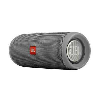 JBL Flip 5 Portable Speaker Wireless Bluetooth, Gray