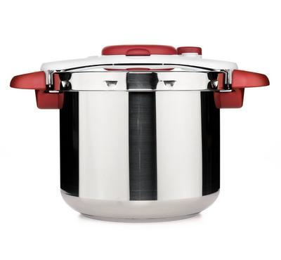 Tefal Clipso MPrfc Pressure Cooker 7.5L