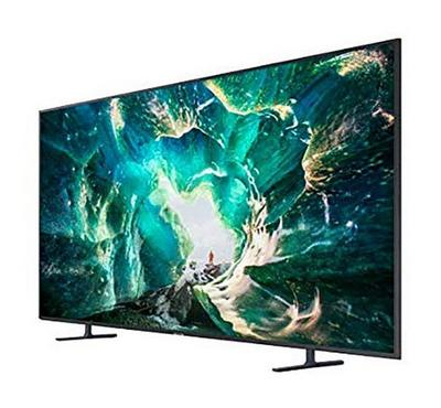 Samsung 82' Premium 4K UHD LED TV Black
