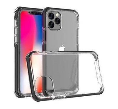 Jinya Defender Protecting Case for new iPhone 11 Black