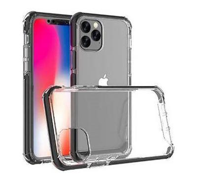 Jinya Defender Protecting Case for new iPhone 11 Pro Max Black