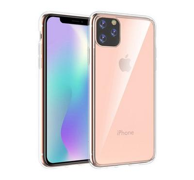Jinya ClearPro Protecting Case for iPhone 11 Pro