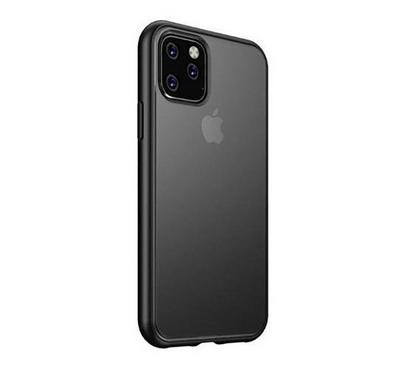 Jinya SandyPro Protecting Case for iPhone 11 Pro Black