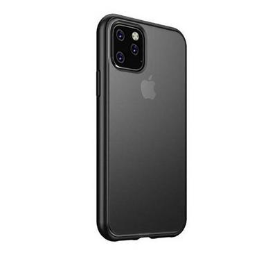 Jinya The SandyPro iPhone 11 Pro Protecting Case provides complete protection