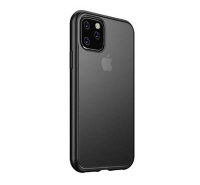 Jinya SandyPro Protecting Case for iPhone 11 Pro Max Black
