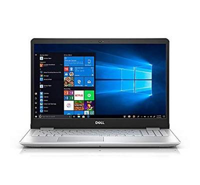 Dell Inspiron 15 5584, 15.6 Inch, Core i7, 8GB RAM, 1TB, Platinum Silver