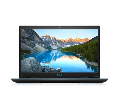 Dell G3 15 3590, Gaming, Core i7, 15.6 Inch, 16GB RAM, 1TB, Black