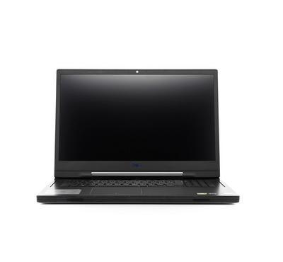 Dell G7 17 7790, Gaming, Core i7, 17.3 Inch, 16GB, 256GB, 1TB, Grey