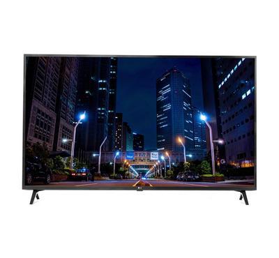 LG 55 Inch, 4K, HDR, Smart TV, UM7340PVA
