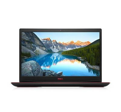DELL G3 15, Gaming, Core i5, RAM 8GB,15.6 inch, Black