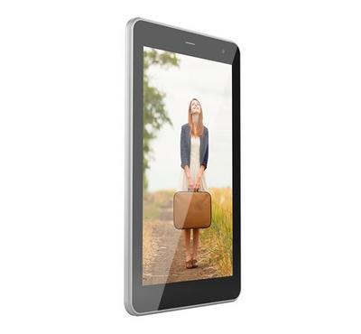 "I-Life K3500 7.0"" Tablet 8GB WiFi,3G Silver"