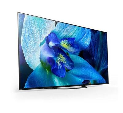 Sony 65 Inch, 4K, HDR, Android, Smart OLED TV