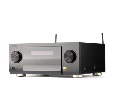 Pioneer 7.2-ch Direct Energy HD Network AV Receiver