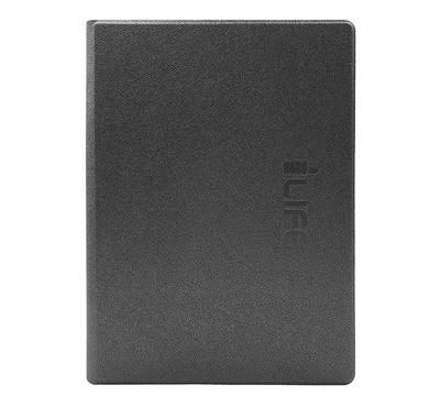 i-LIFE Tablet case for K3102, Space Gray