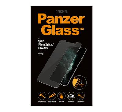 PanzerGlass Apple iPhone Xs Max/11 Pro Max Privacy