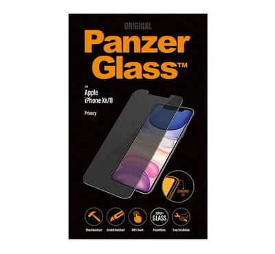 PanzerGlass Apple iPhone XR/11 Privacy