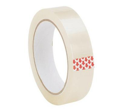 E-links Clear Packing Tape, 45mm, 300 Yards Heavy Duty, Clear White.