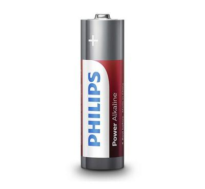 Philips AA Batteries 1.5V 20-Pack