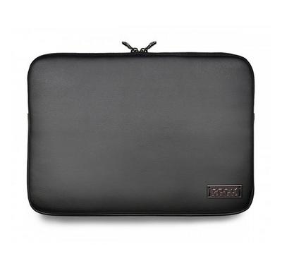 Port Zurich 13-inch Sleeve NMB iPad Pro Black