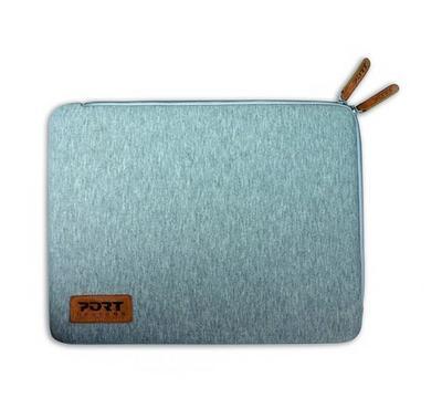 Port Torino 15.6-inch Sleeve Case 14 Gray
