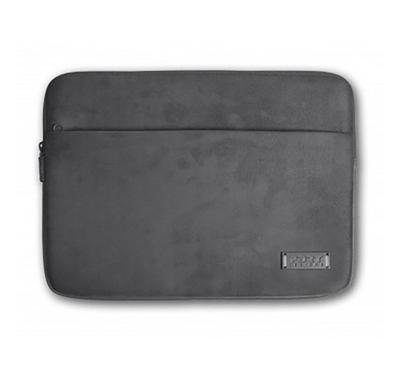 Port Milano 12 Inch Sleeve Case 11 Gray