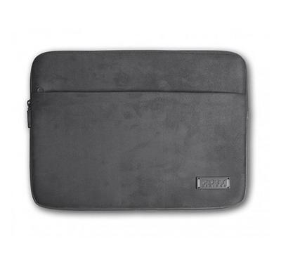 Port Milano Sleeve Case 15.6-inch Gray