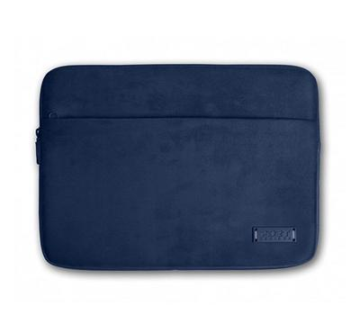 Port Milano 14-Inch Sleeve Case 13 Blue