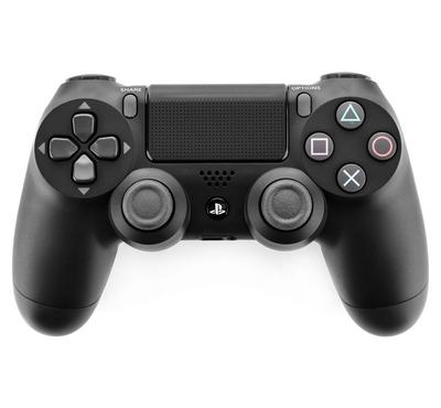 PS4 DS4 + FIFA 20