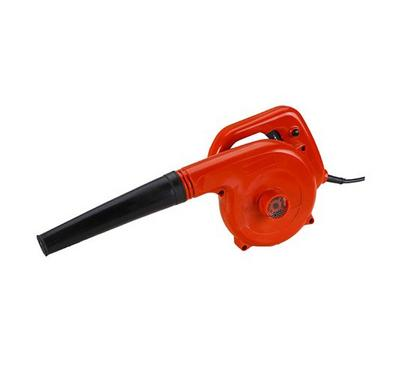 ELINKS Air Blower 500W, 28mm, 13000r/min, 220V, Red.